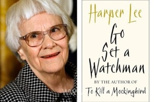 harper-lee-main